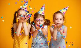 giochi feste compleanno fare casa, giochi feste compleanno casa, giochi compleanno