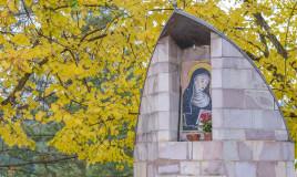 santa rita cascia, patrona casi impossibili, storia della santa