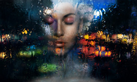 rain on me, lady gaga, ariana grande