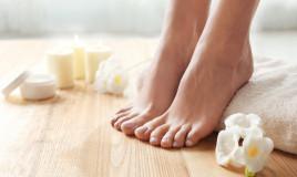 come togliere pelle morta piedi, togliere pelle morta piedi