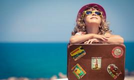 Vacanze estate 2020