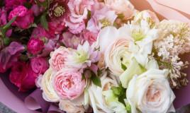 scegliere fiori nozze