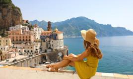 viaggi, single, Italia