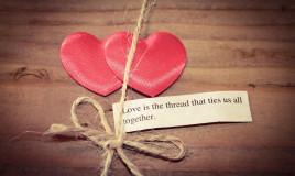 frasi, amore, aforismi