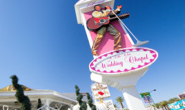 matrimonio, Las Vegas, costi e documenti