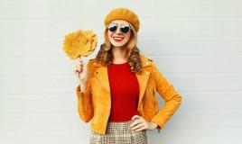 outfit autunno 2020, look, abbigliamento