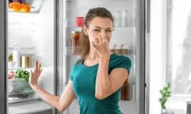 deodorare, frigo, rimedi