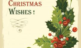 immagini natalizie vintage, foto, Natale