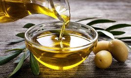 rimedi della nonna, olio di oliva, bellezza