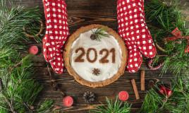 menù Capodanno 2021, ricette, piatti