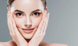 rimedi naturali, rughe profonde, trattamenti pelle