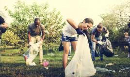 abitudini ecostenibili