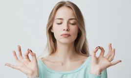 Yoga viso