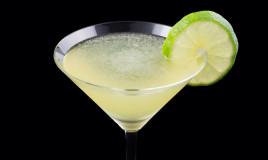 yello bird cocktail, ricetta originale, IBA