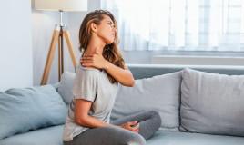 contratture muscolari, rimedi naturali, alimentazione
