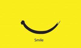 sorriso grande, alessandra amoroso, video musicale