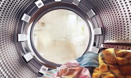 Motivi lavatrice rovina il bucato