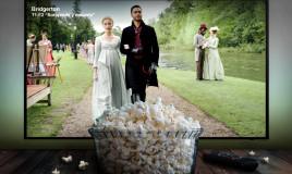 serie tv Bridgerton su Netflix