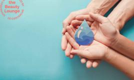 Igienizzante gel per le mani