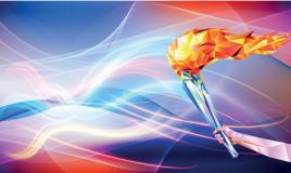 olimpiadi 2021 momenti emozionanti, tokyio 2020 momenti migliori
