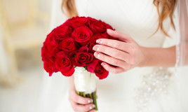 citazioni matrimonio emozionanti