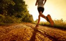 megnesio minerale dieta salute