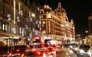 Londra-natale-addobbi