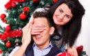 regalo-natale-albero di natale-coppia-pacchetto