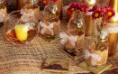 sottobicchieri-decorazione-tavola-decoupage-foglie