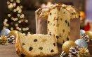 panettone-natale-tradizione-milano