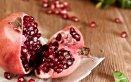melograno frutto antico proprietà