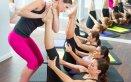 pilates, tango, energia, palestra, fitness