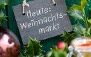 mercatini natale Austria Villach