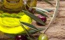 I benefici dell'olio come aiuto per la tua bellezza