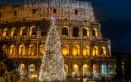 capodanno città milano roma siena discoteca cenone san silvestro