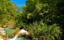 Roccaraso montagna offerte vacanze sentieri fiumi natura