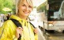 fai da te gruppo pro e contro viaggi in bus viaggi organizzati
