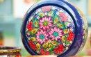 pavimento ceramica oggetti porcellana servizi piatti