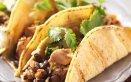 street food cibo da strada cucina etnica