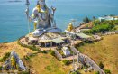 falsi guru india recensioni di viaggi santoni indiani