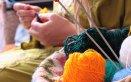 maglia gomitoli