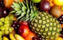 frutta estate verdura vitamine