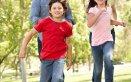 bambino, giocare, educare, figli, consigli, famiglia, regole, creatività, stimoli, esempi, genitori, educazione, mamma, papà, donne, donna, spunti, idee, bambini, figlio
