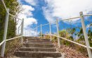 scala, scalini, gradinata, gradini sogno