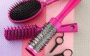 blow dry bar capelli acconciatura parrucchiere
