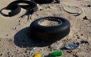 rifiuti tossici pericolosi riciclabili difficile smaltimento