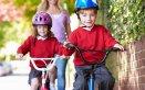 bicicletta, biciclette, bici, accessori, acquisto, bambino, bambini, modello, consigli, figli, accessorio, norme, Europa, città, percorsi, mamma, donne, donna, vacanze