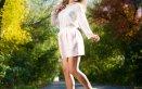 mini dress, estate