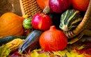 spesa acquisti ecologia prodotti biologici inganni etichetta