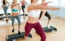 fitness tendenze sport fisico salute
